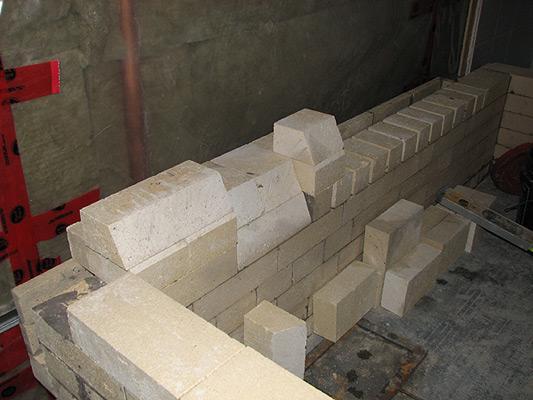 project on cement industry pdf Documents similar to project report on cement industry  project on acc cement carbonato de calcio vp_10  presentationpdf.