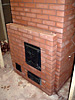 Steam Sauna Heater, Richmond Hill, ON